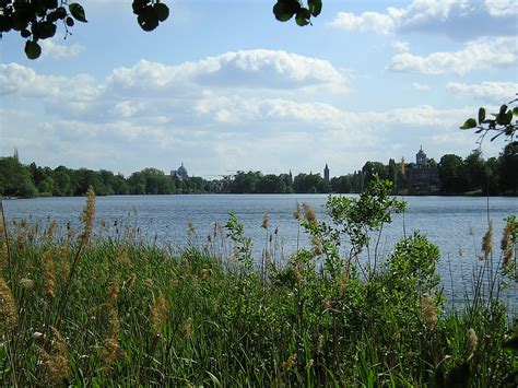 Heiliger See - Wikipedia