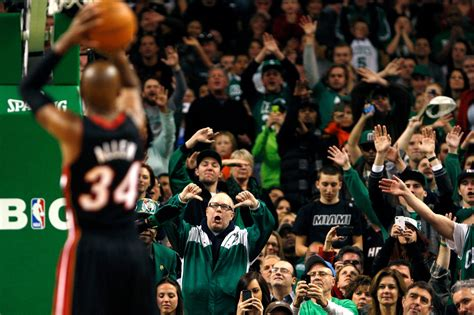 Celtics Topple Heat but Lose Rajon Rondo for Season