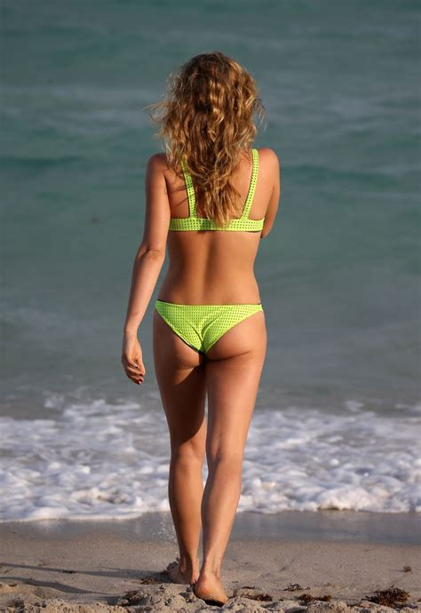 Sailor Brinkley Cook Sexy (31 Photos) | #TheFappening