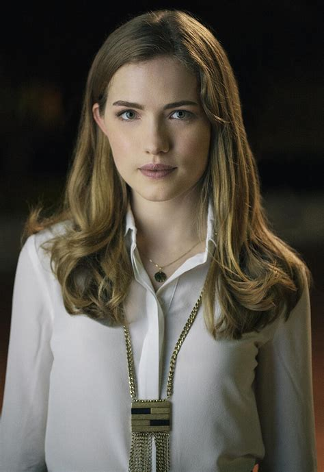 Mega Buzz: Who's the Sidney on MTV's Scream? | TV Guide