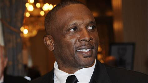 Tim Brown inducted into Bay Area Sports Hall of Fame