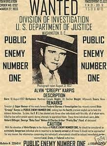 wanted posters template 1920's free - - Yahoo Image Search