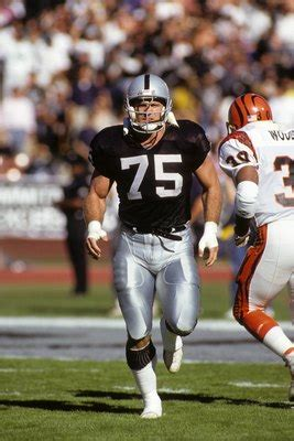 The All-Time Greatest Defender in the History of Every NFL