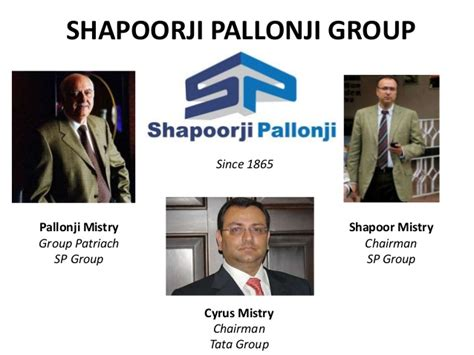 Contribution of Parsis toPolitics and Business during