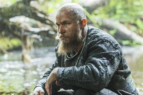 The Vikings Finale Just Pulled Off the Most Epic Bait-and