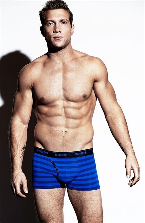 Today's Birthday: Jai Courtney | Male Celeb News