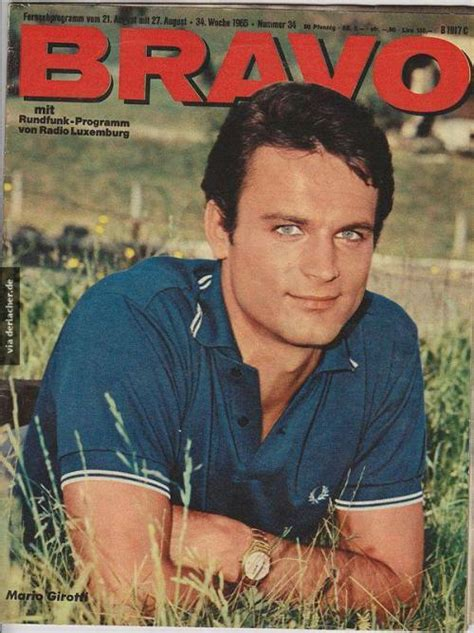 terence hill on Tumblr