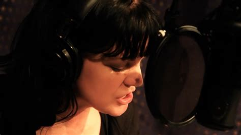 Music Video Premiere: Pauley Perrette's 'Beautiful Child