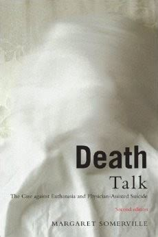 Famous Quotes Against Euthanasia