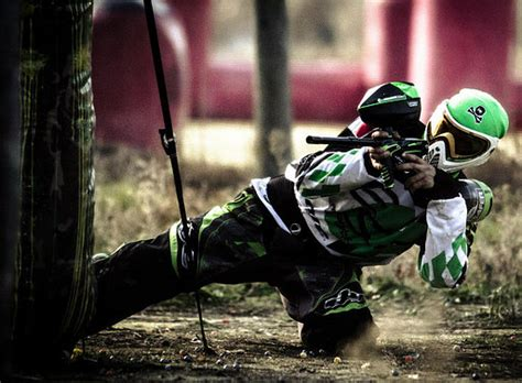 Paintball wallpapers, Sports, HQ Paintball pictures | 4K