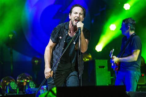 Pearl Jam's Best Bootlegs: The Ultimate Guide - Rolling Stone
