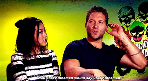 jai courtney on Tumblr