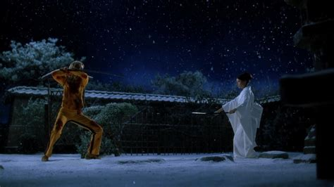 "Image gallery for ""Kill Bill: Volume 1 "" - FilmAffinity"