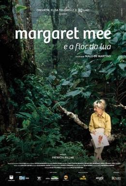 Margaret Mee and the Moonflower - Wikipedia