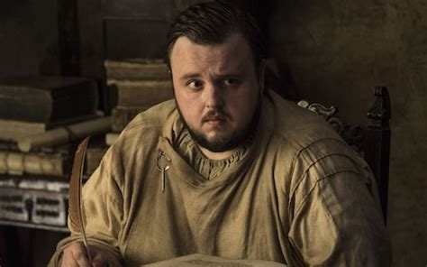 Why Samwell Tarly is the Neville Longbottom of Game of Thrones