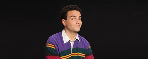 Troy Gentile | The Goldbergs