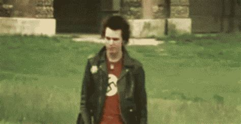 sid vicious on Tumblr