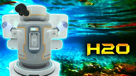 Where to find modification station fragments in subnautica