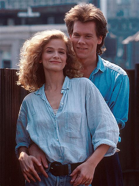 Kevin Bacon Celebrates 27 Years of Marriage to Kyra