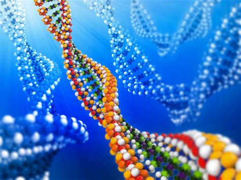 Human Genome Project: new alcohol abuse study could help
