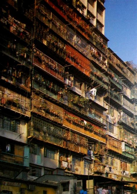 Kowloon Walled City Pictures-Best Photos and info
