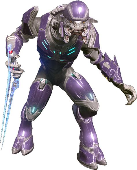 Special Operations Sangheili - Halopedia, the Halo