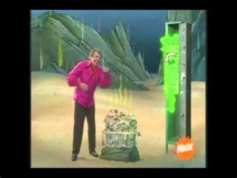 Davy Jones Throws a Sock at the Flying Dutchman then