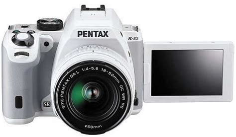 Pentax K-S2 Review - Conclusion | Photography Blog