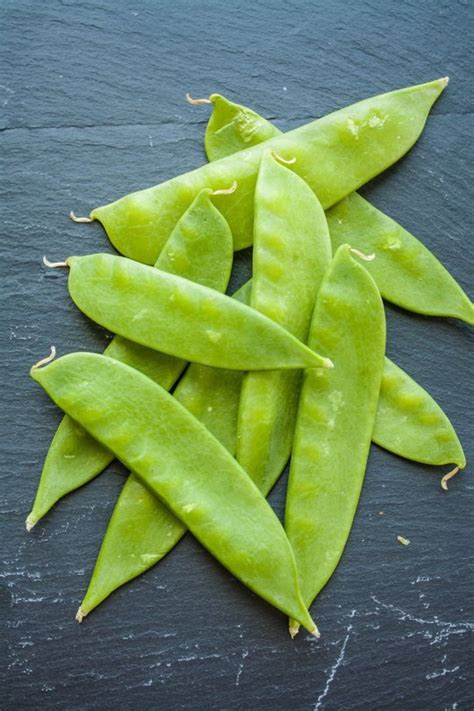 Planting Peas- It's Time! – Northwest Healthy Mama