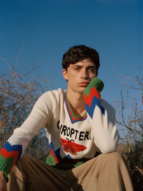 A BEACH EDITORIAL OF A SANDY, HUMID WASTELAND – INDIE