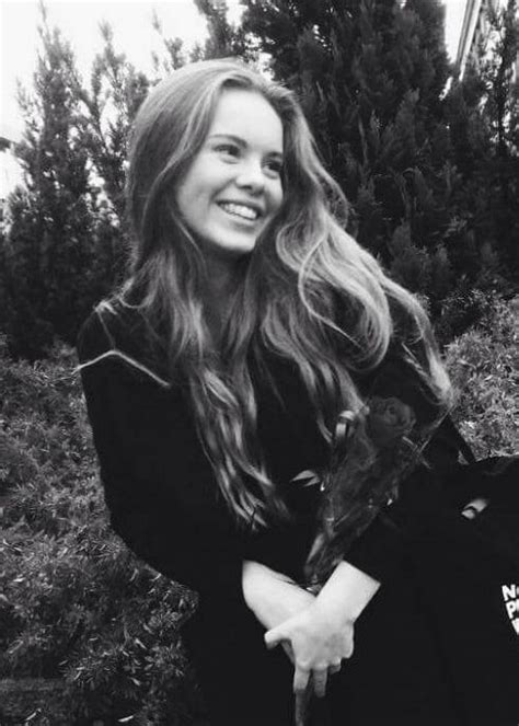 Lisa Teige Height, Weight, Age, Body Statistics - Healthy