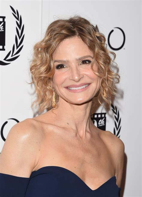 Kyra Sedgwick | Stars Who Turn 50 Years Old This Year