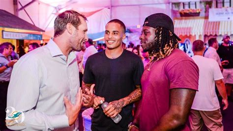 Miami Dolphins Head Coach Adam Gase buys Fort Lauderdale